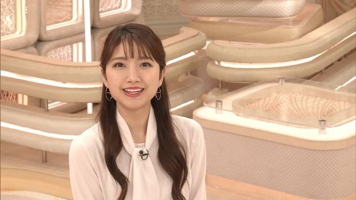2021年01月07日三田友梨佳の画像28枚目
