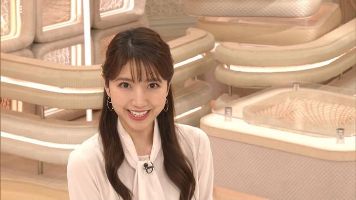 2021年01月07日三田友梨佳の画像29枚目