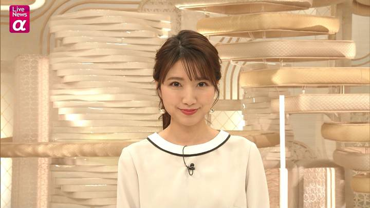 2021年01月11日三田友梨佳の画像15枚目