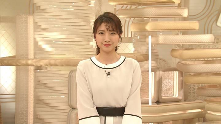 2021年01月11日三田友梨佳の画像24枚目