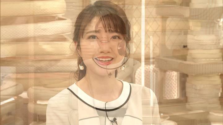 2021年01月11日三田友梨佳の画像25枚目