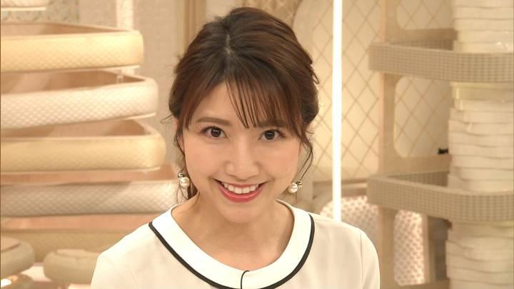 2021年01月11日三田友梨佳の画像26枚目