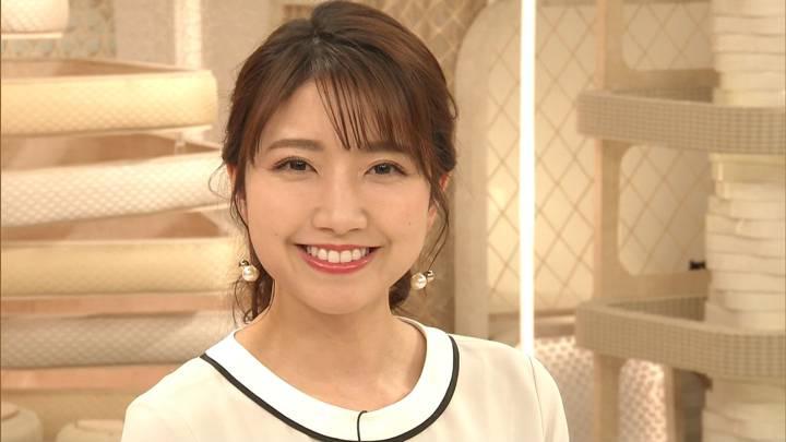 2021年01月11日三田友梨佳の画像27枚目