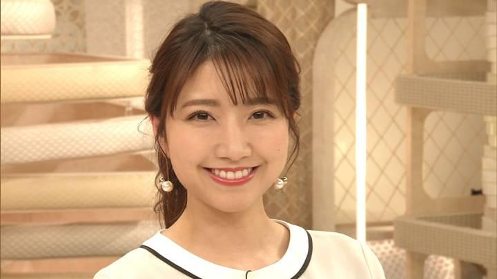 2021年01月11日三田友梨佳の画像28枚目