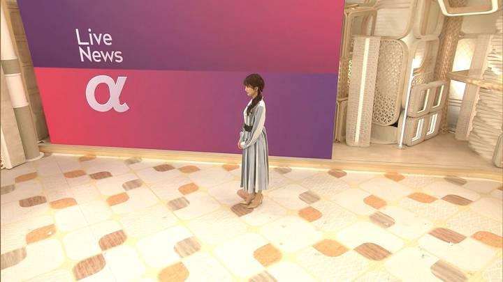 2021年01月12日三田友梨佳の画像04枚目