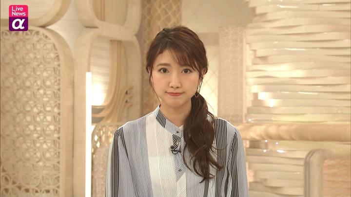 2021年01月12日三田友梨佳の画像13枚目