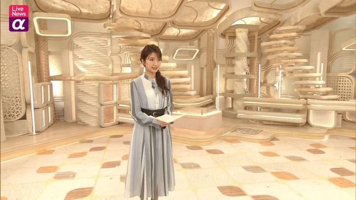 2021年01月12日三田友梨佳の画像25枚目