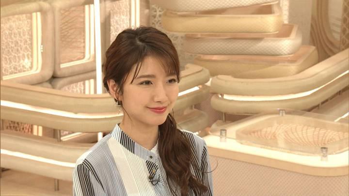 2021年01月12日三田友梨佳の画像28枚目