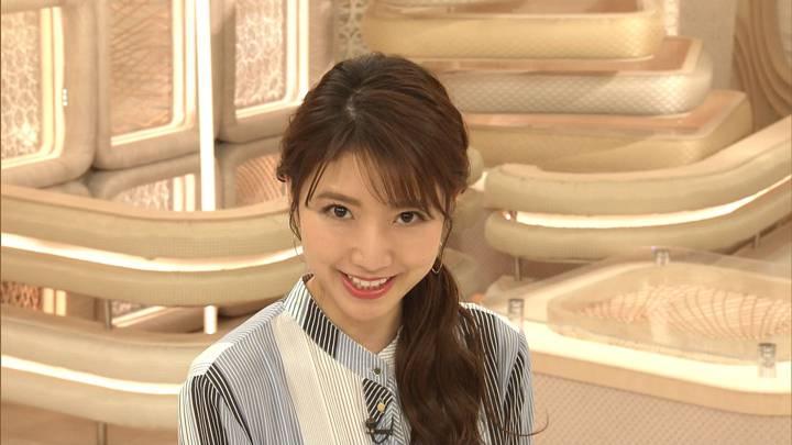 2021年01月12日三田友梨佳の画像30枚目