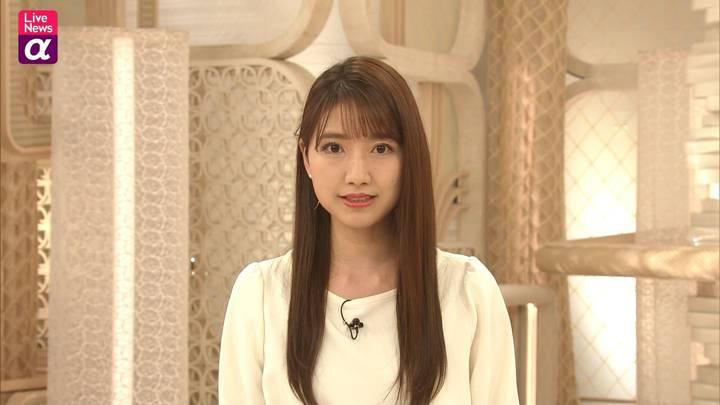 2021年01月13日三田友梨佳の画像15枚目