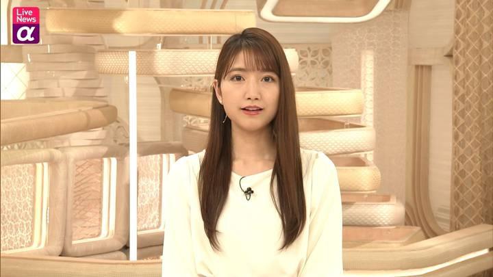 2021年01月13日三田友梨佳の画像21枚目