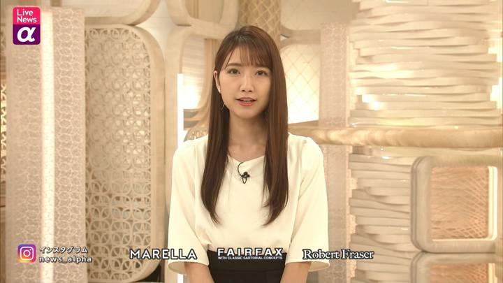 2021年01月13日三田友梨佳の画像29枚目