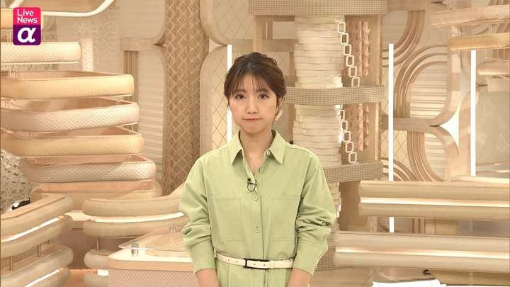 2021年01月14日三田友梨佳の画像16枚目