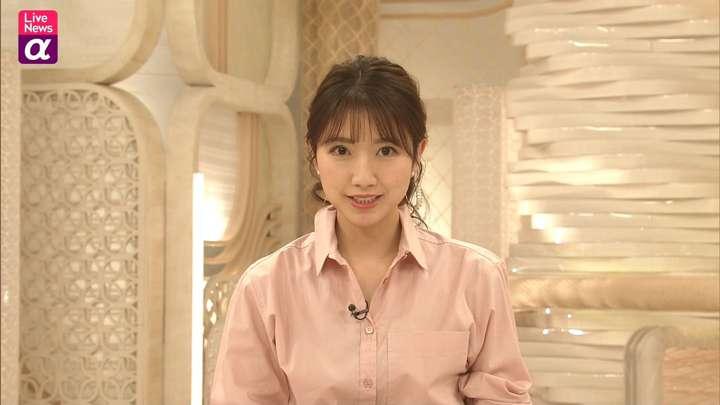 2021年01月19日三田友梨佳の画像15枚目