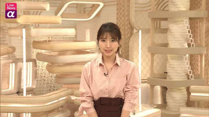 2021年01月19日三田友梨佳の画像18枚目