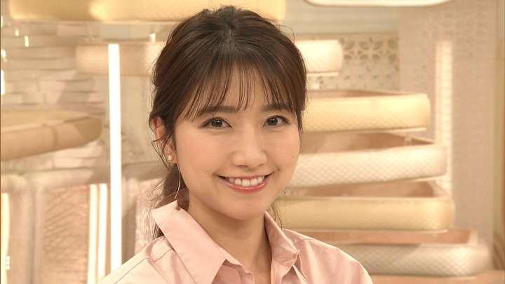 2021年01月19日三田友梨佳の画像31枚目