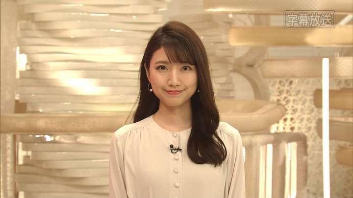 2021年01月20日三田友梨佳の画像04枚目