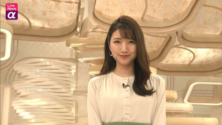 2021年01月20日三田友梨佳の画像18枚目