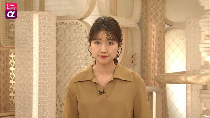 2021年01月21日三田友梨佳の画像13枚目