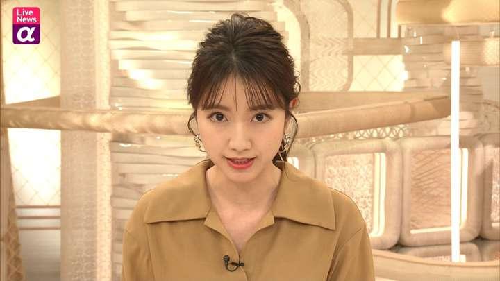 2021年01月21日三田友梨佳の画像18枚目