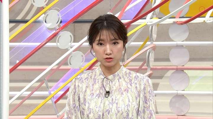 2021年01月24日三田友梨佳の画像14枚目