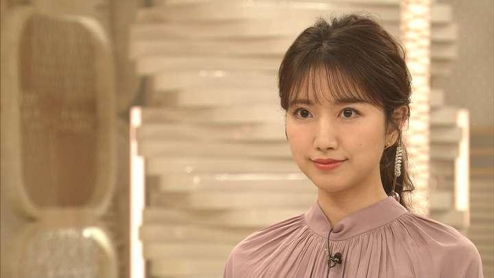2021年01月25日三田友梨佳の画像02枚目