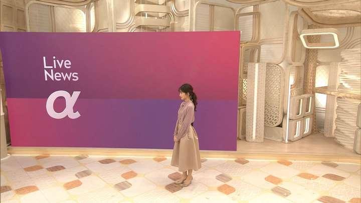 2021年01月25日三田友梨佳の画像03枚目