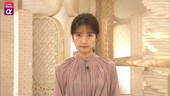 2021年01月25日三田友梨佳の画像10枚目