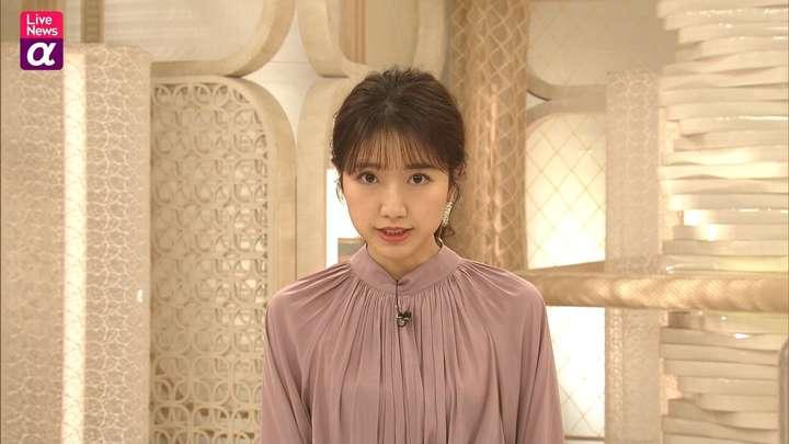 2021年01月25日三田友梨佳の画像11枚目