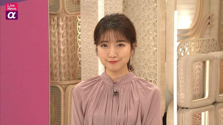 2021年01月25日三田友梨佳の画像15枚目