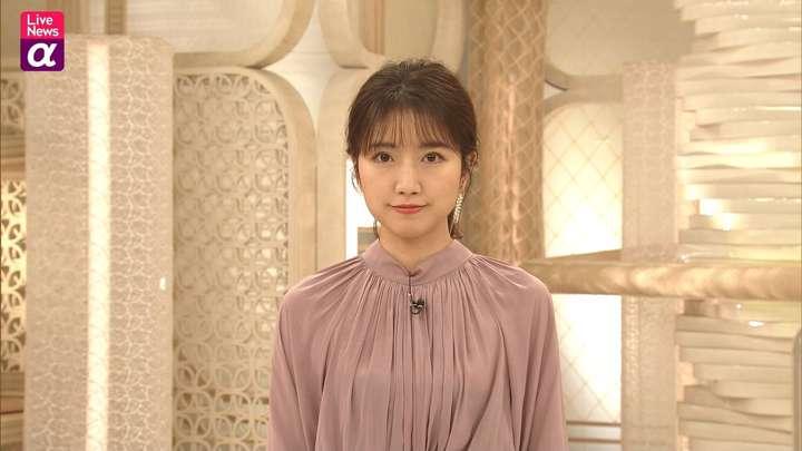 2021年01月25日三田友梨佳の画像16枚目