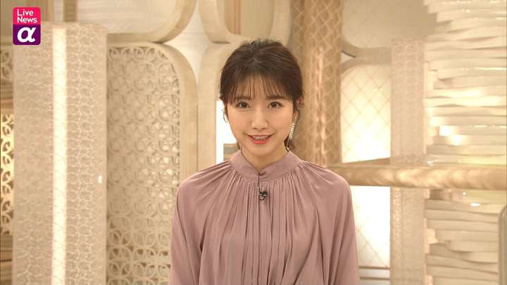 2021年01月25日三田友梨佳の画像17枚目