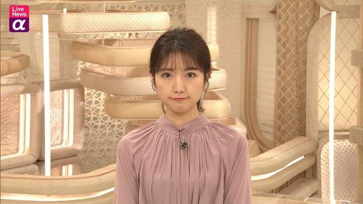 2021年01月25日三田友梨佳の画像18枚目
