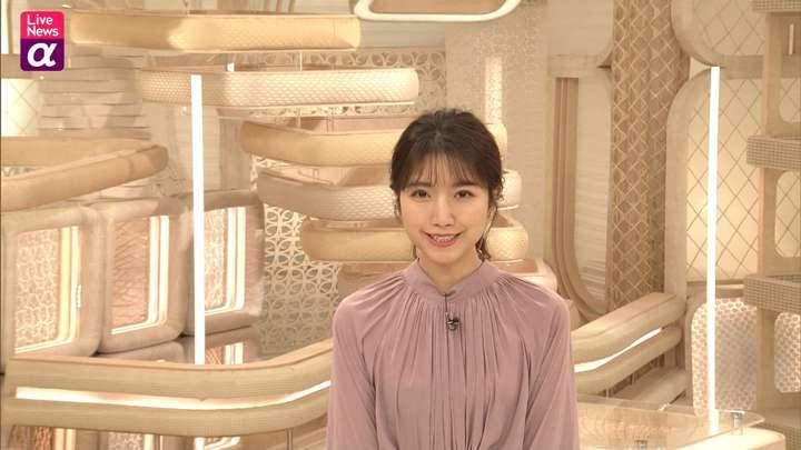 2021年01月25日三田友梨佳の画像19枚目