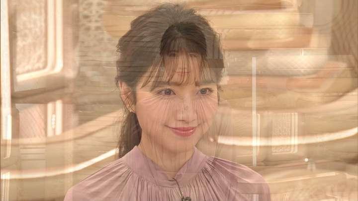 2021年01月25日三田友梨佳の画像25枚目