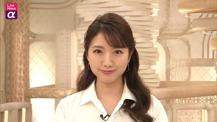 2021年01月26日三田友梨佳の画像15枚目