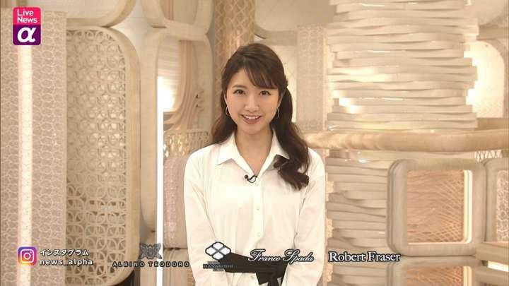 2021年01月26日三田友梨佳の画像30枚目