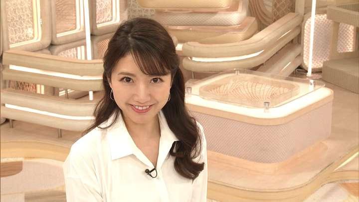 2021年01月26日三田友梨佳の画像33枚目
