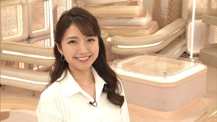 2021年01月26日三田友梨佳の画像34枚目