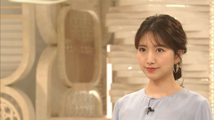 2021年01月28日三田友梨佳の画像02枚目