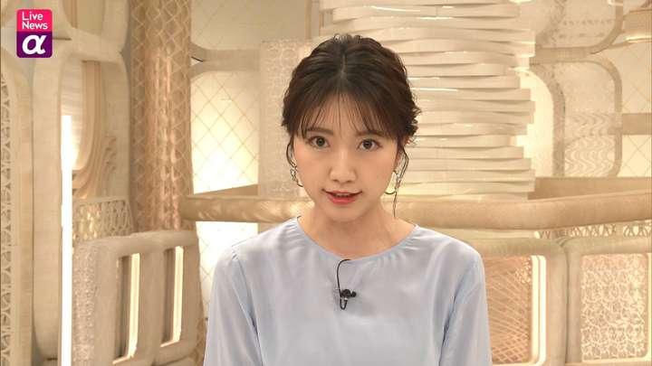 2021年01月28日三田友梨佳の画像11枚目