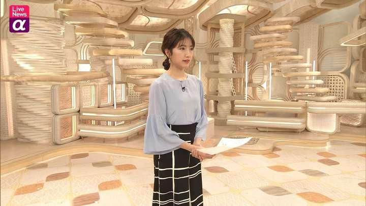 2021年01月28日三田友梨佳の画像35枚目