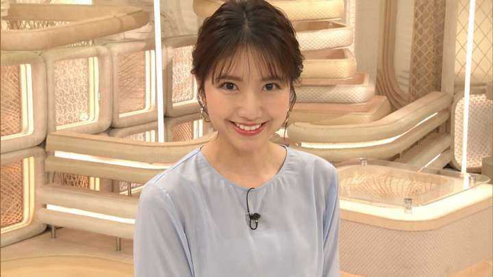 2021年01月28日三田友梨佳の画像38枚目
