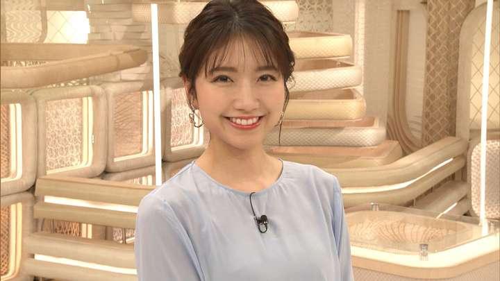 2021年01月28日三田友梨佳の画像39枚目