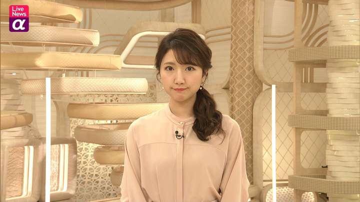 2021年02月01日三田友梨佳の画像17枚目