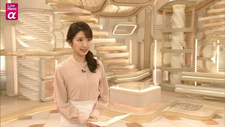 2021年02月01日三田友梨佳の画像21枚目