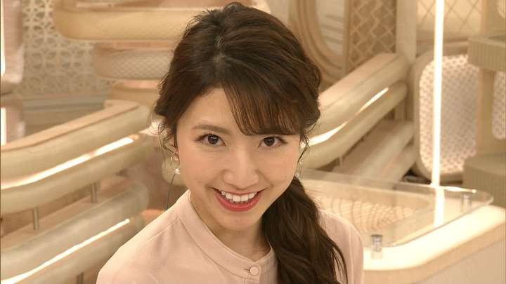 2021年02月01日三田友梨佳の画像24枚目