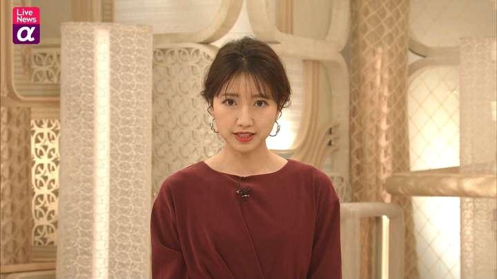 2021年02月02日三田友梨佳の画像10枚目