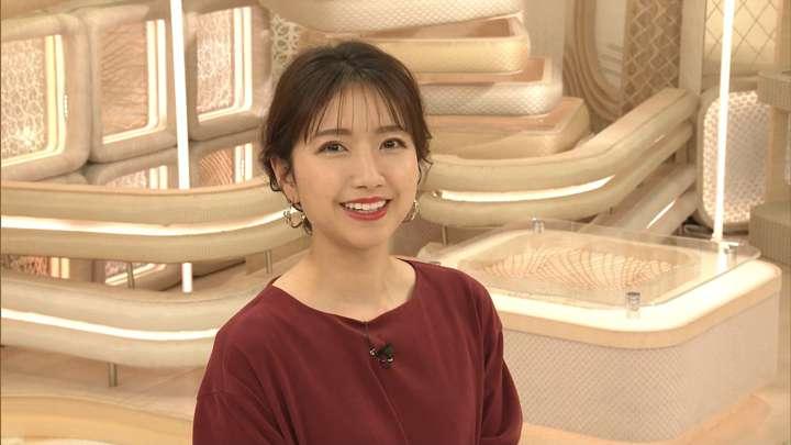2021年02月02日三田友梨佳の画像26枚目