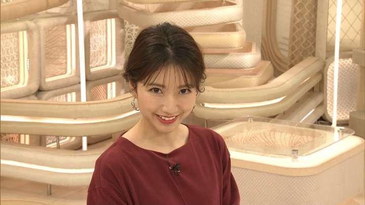 2021年02月02日三田友梨佳の画像27枚目
